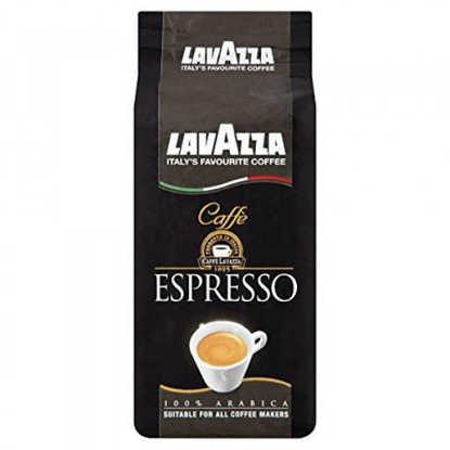 تصویر لاوازا قهوه اسپرسو 250 گرم