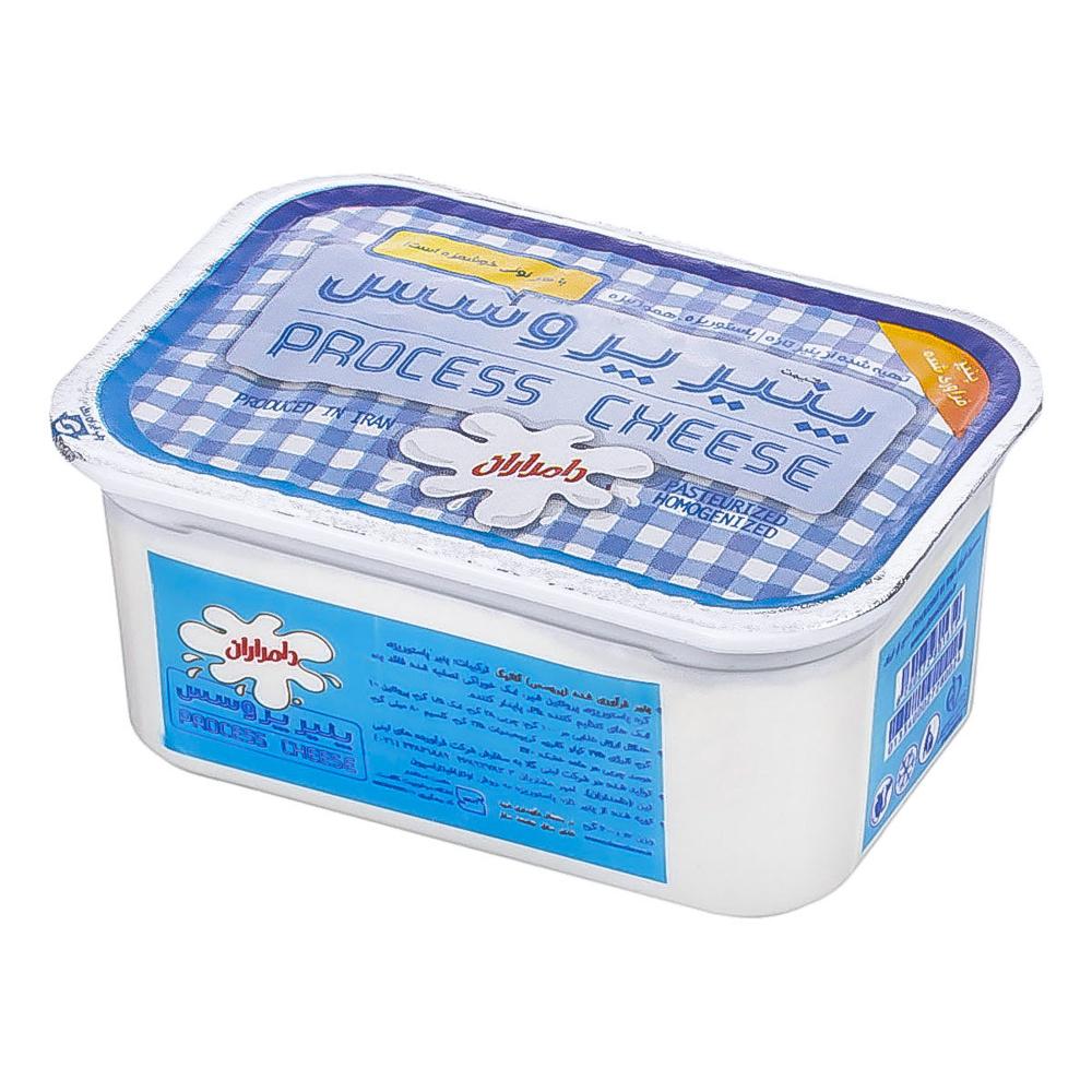 پنیر پروسس دامداران 400 گرمی