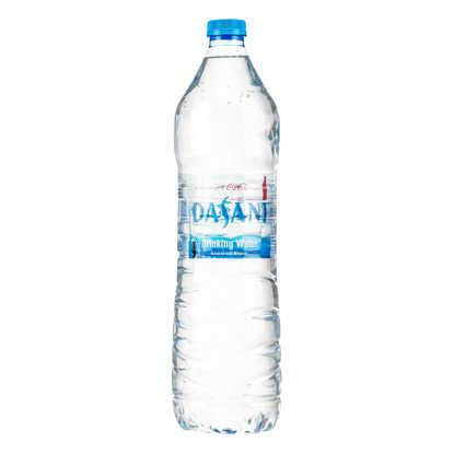 تصویر دسانی-آب معدنی 1500م