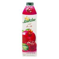 تصویر نوشیدنی انارکامبی دام  1 لیتری