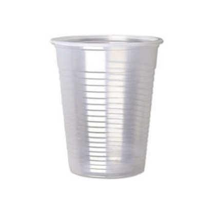 تصویر لیوان پلاستیکی
