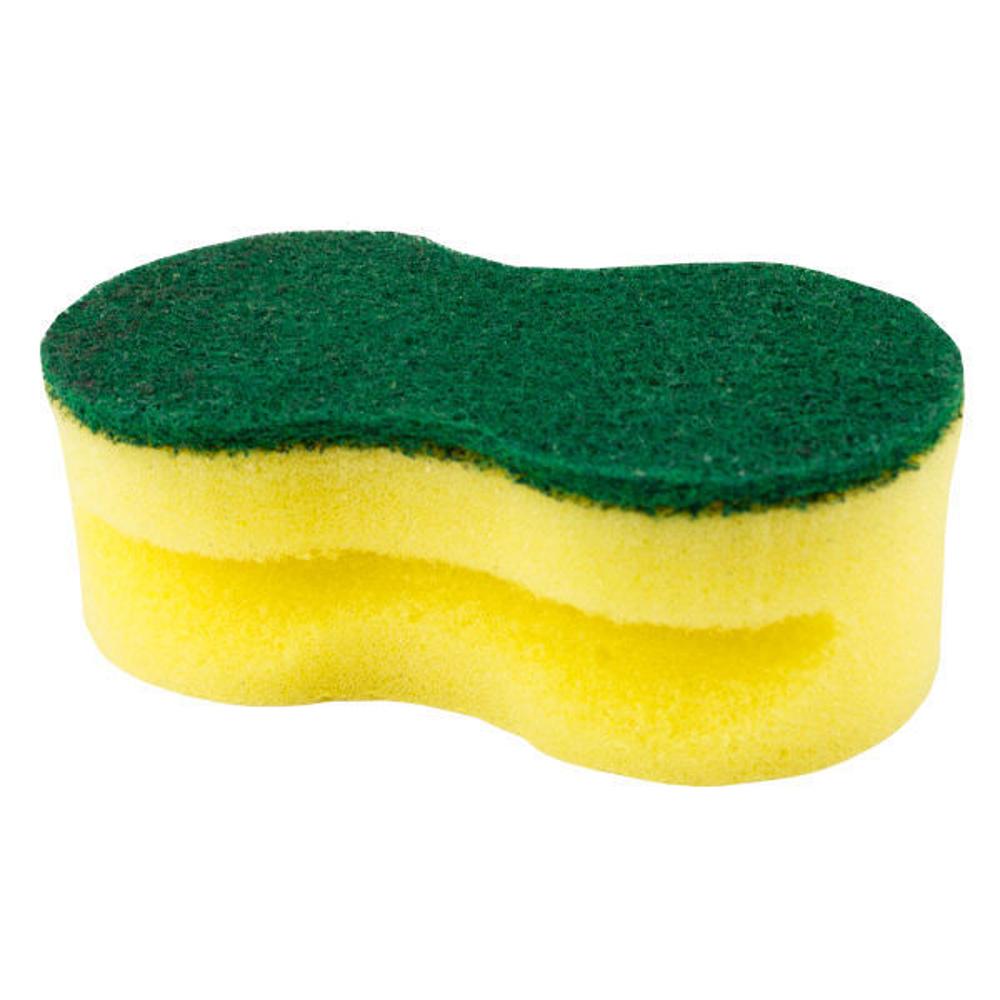 اسکاچ بینهایت تک عددی جاست گرین لبز