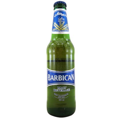 باربیکن-لیموشیشه