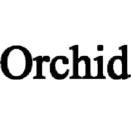 تصویر برای تولیدکننده: ارکید